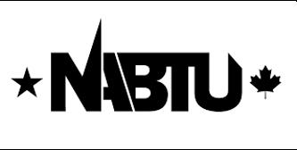 NABTU